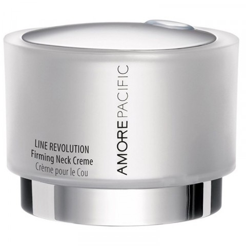 'Line Revolution' Firming Neck Creme, 1.7 oz