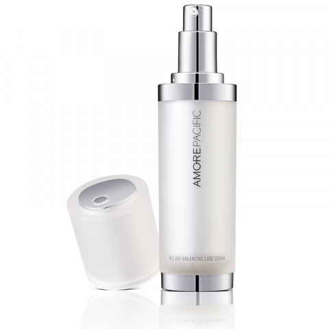 All Day Balancing Care Serum