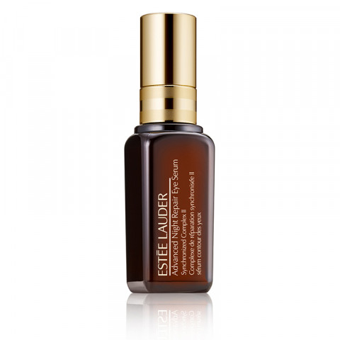 Advanced Night Repair Eye Serum Sync Complex II
