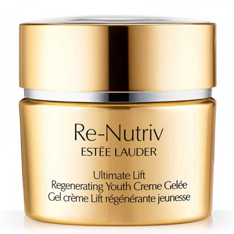 Re-Nutriv Ultimate Lift Regenerating Creme Gelee
