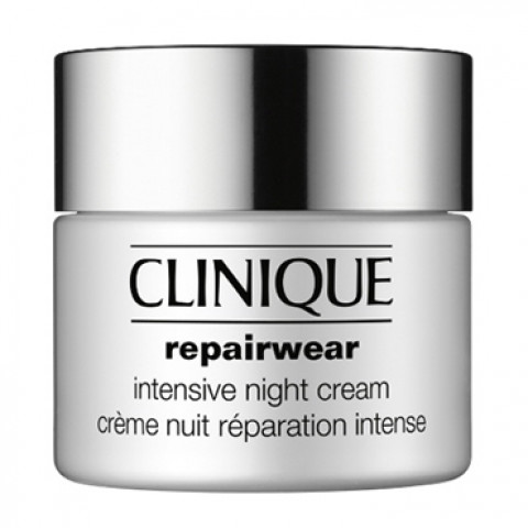 Repairwear Intensive Night Cream