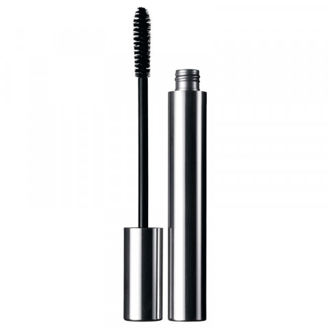 Naturally Glossy Mascara