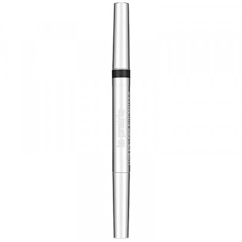 Luxe Eye Liner Automatique