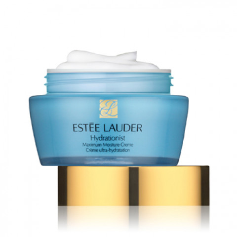 Hydrationist Maximum Moisture Creme