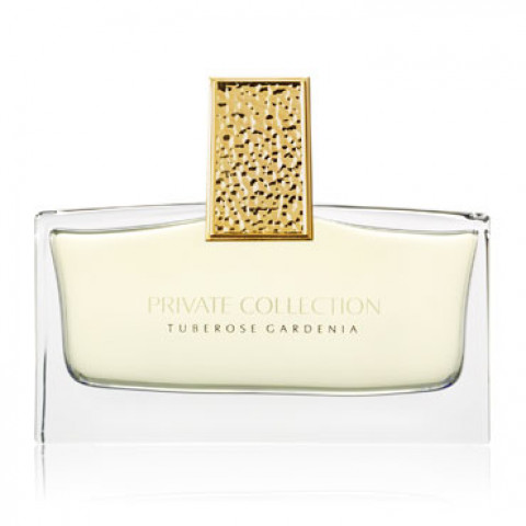 Private Collection Tuberose Gardenia Eau de Parfum