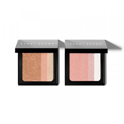 Surf & Sand Brightening Blush