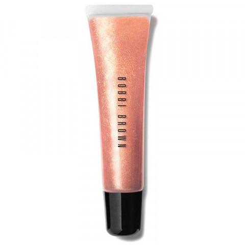 Tube Tint Sunset Pink Collection