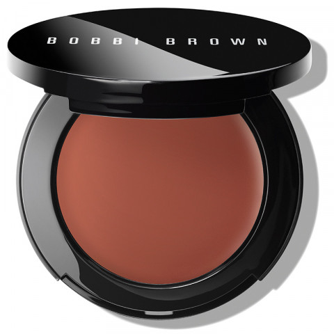 Telluride Collection Pot Rouge for Lips & Cheeks
