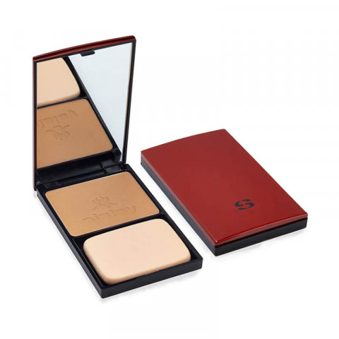 Phyto Teint Compact Foundation