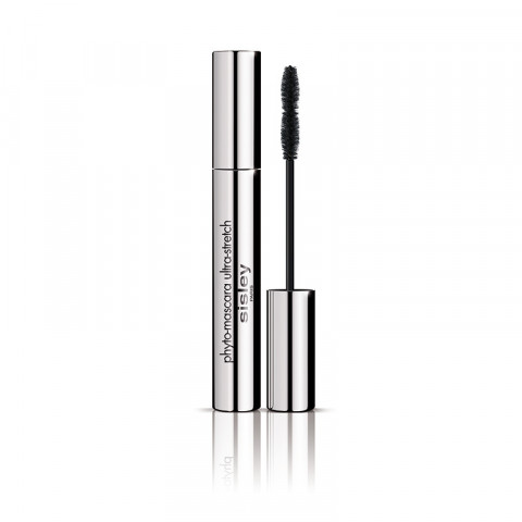 Ultra-Stretch Phyto Mascara