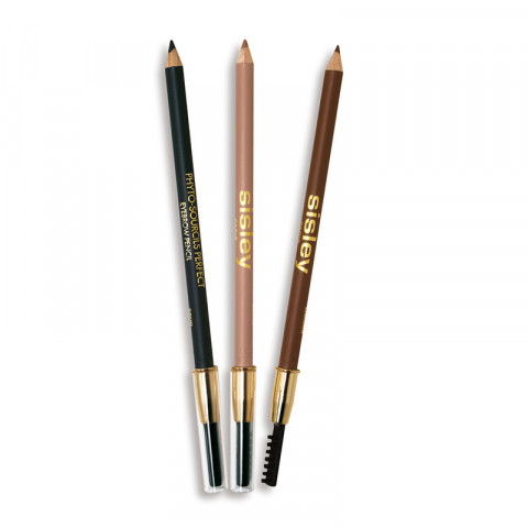 Phyto-Sourcils Perfect Brow Pencil