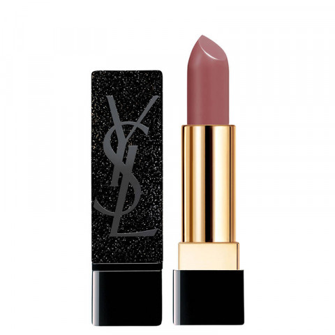 Rouge Pur Couture Ysl X Zoe Kravitz