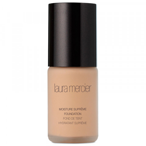 Moisture Supreme Foundation