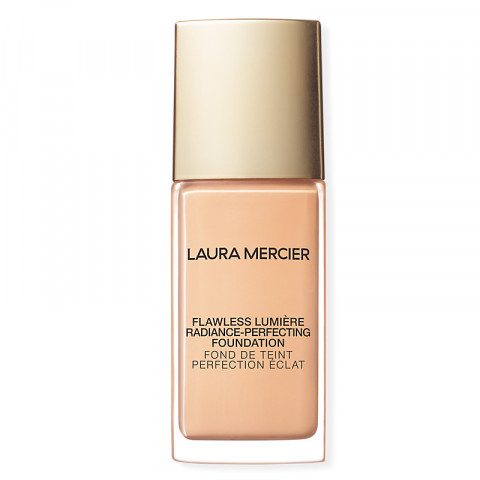 Flawless Lumiere Radiance-Perfecting Foundation