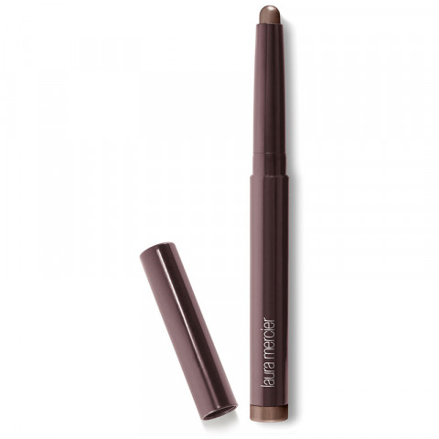 Caviar Stick (Welcome Mattes)