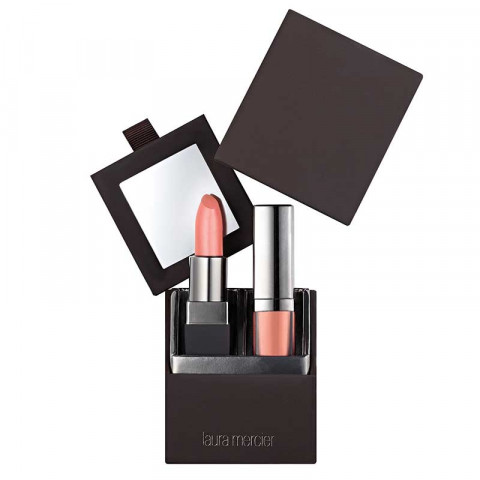 Iconic Leading Lady Lip Set