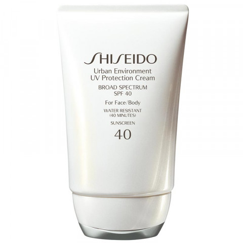 Urban Environment Tinted UV Protecto SPF 43