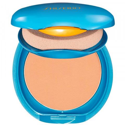 UV Protective Compact Foundation (Refill) SPF 36