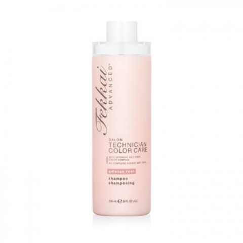 Salon Technician Color Care Shampoo