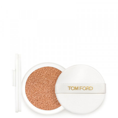 Cushion Compact Refill SPF 35