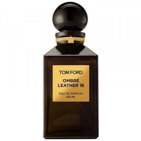 Ombre Leather 16 Eau De Parfum