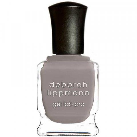 Gel Lab Pro Nail Color - Star Power