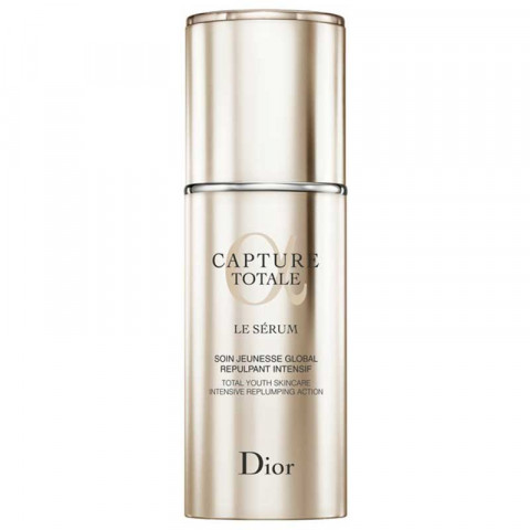 Capture Totale Le Serum