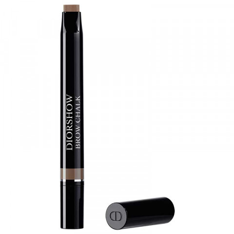 Diorshow Brow Chalk Quick and Easy Colour & Shape