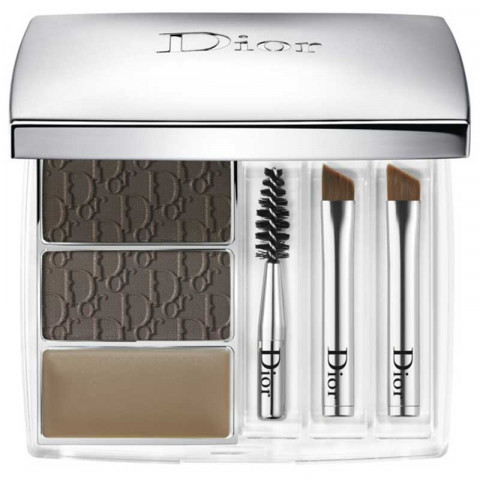 All-In-Brow 3D