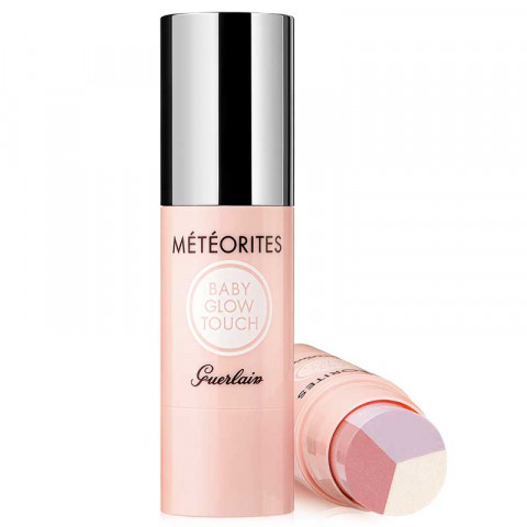 Meteorties Baby Glow Touch