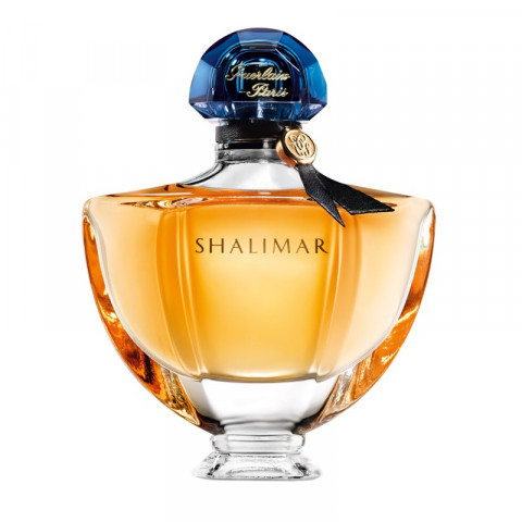 Shalimar EDP Spray, 50 ml