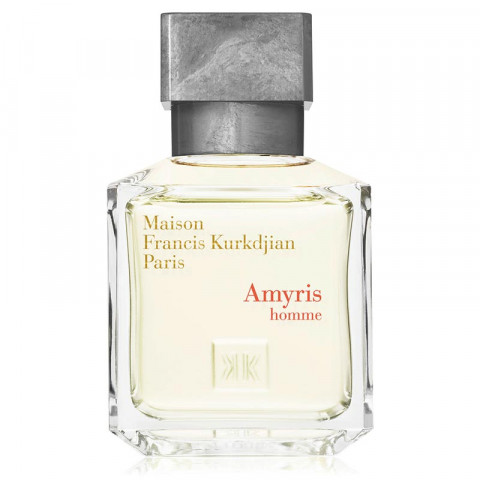 Amyris homme (for him)
