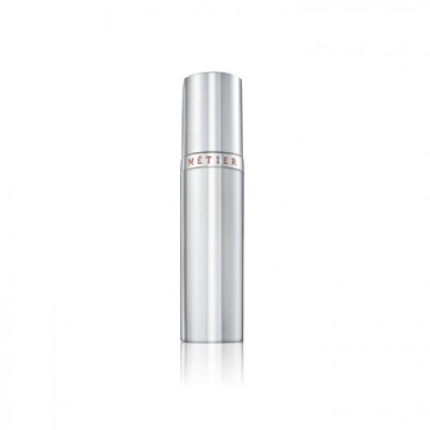 Peau Vierge Anti-Aging Complexe Tinted Treatment