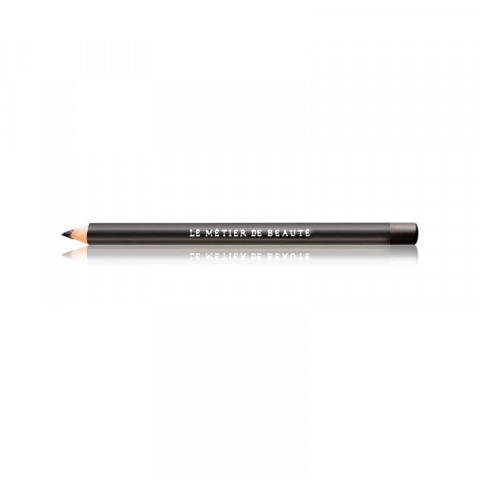 Dualstic Eye Pencil