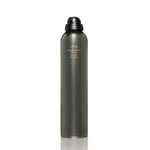 Superfine Hair Spray