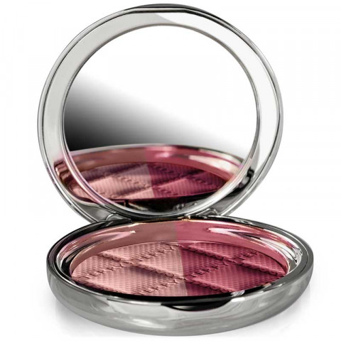 Terrybly Densiliss Blush Contouring Duo Powder