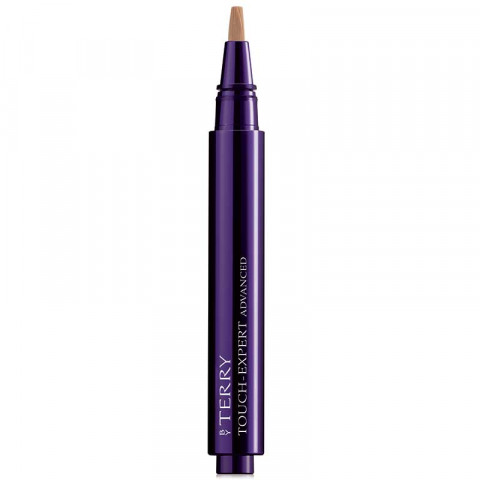 Touch Expert Advanced Multi Corrective Concealer