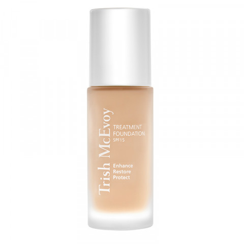 Even Skin® Treatment Foundation SPF 15