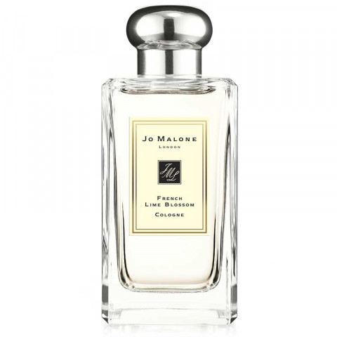 'French Lime Blossom' Cologne