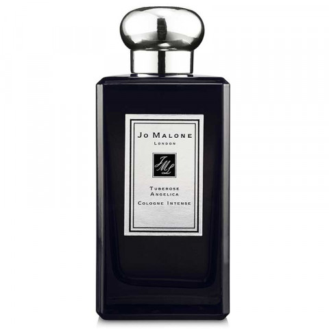 'Tuberose Angelica' Cologne Intense