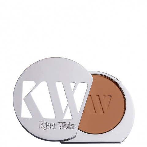 Powder Bronzer Revel Compact