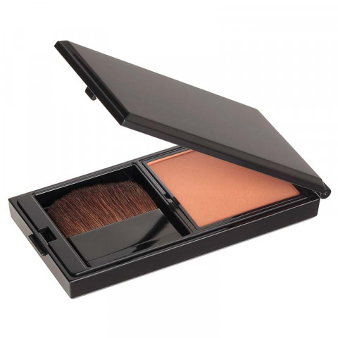 Blusher Compact