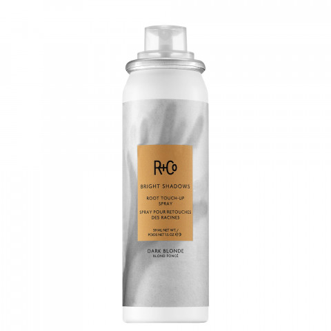 Bright Shadows Root Touch Up Spray