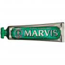 'Marvis' Mint Toothpaste, Classic Strong Mint