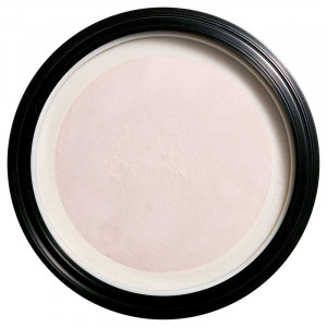 Translucent Loose Powder, Refill