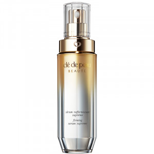 Firming Serum Supreme, 1.4 oz