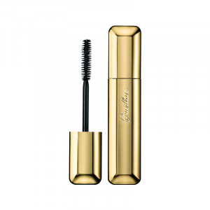 Maxilash Mascara, 01 Black