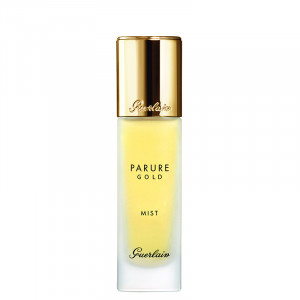Parure Gold Radiant Setting Spray