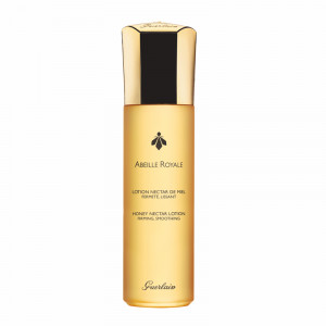 Abeille Royale Treatment Lotion, 5.0 oz