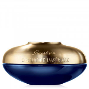Orchidee Imperiale The Cream, 1.7 oz